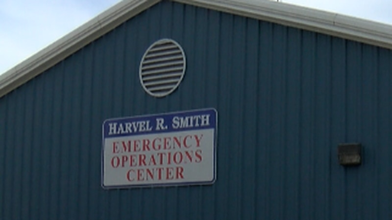 Donations will be collected at the EOC office Monday through Friday from 8:30 a.m. to 4:30...