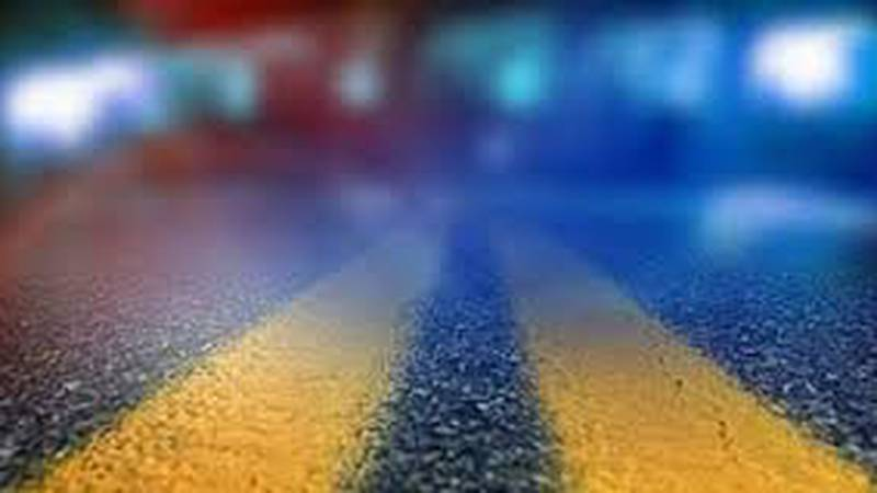 Louisiana State Police are investigating a crash in Lafourche Parish that left two people dead...