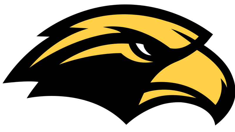 While constructing its 2022 Signing Class. University of Southern Mississippi football coach...