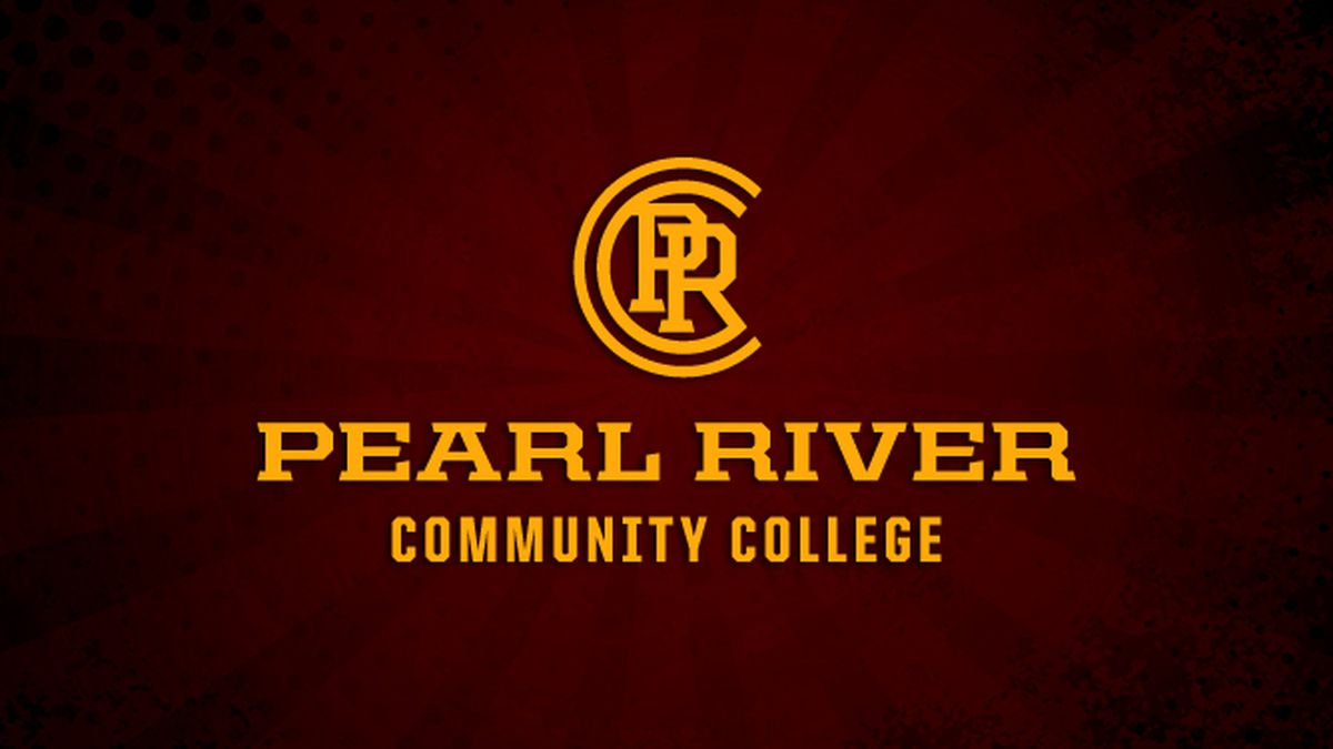 The gates remain locked at Pearl River Community College after gun shots were fired nearby late...
