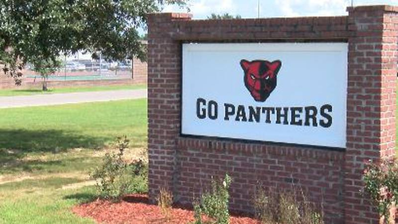 Some Petal School District Parents told WDAM 7 they want to remain anonymous but their concerns...