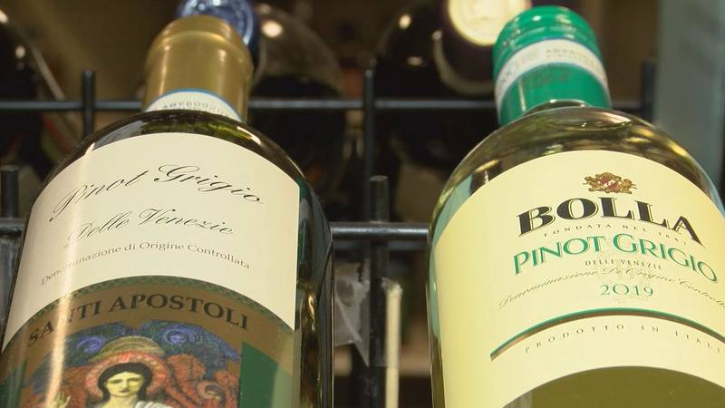 Local liquor store owners are watching the legislators closely as their decision will greatly...