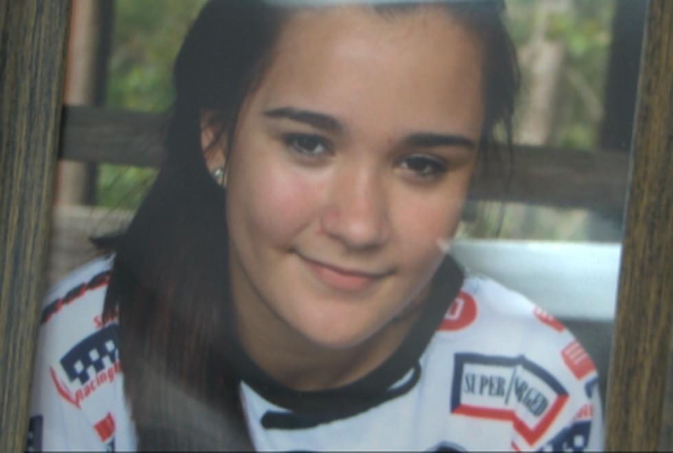 Mia Trujillo