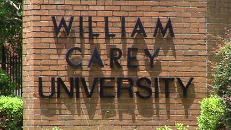 Dr. Teresa Poole, Associate Dean of Education at William Carey University said the university's...