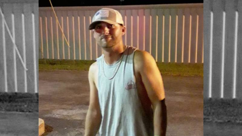 Police believe the skeleton of another missing man has been discovered in Itawamba County