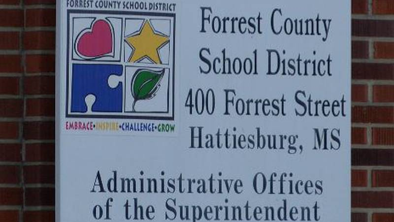 The modified schedule is still 180 days of school, but with an earlier start of July 26 and...