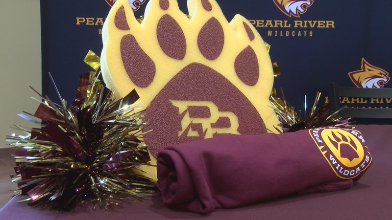 """PRCC will host its 2nd """"CTE Signing Day"""" July 14."""