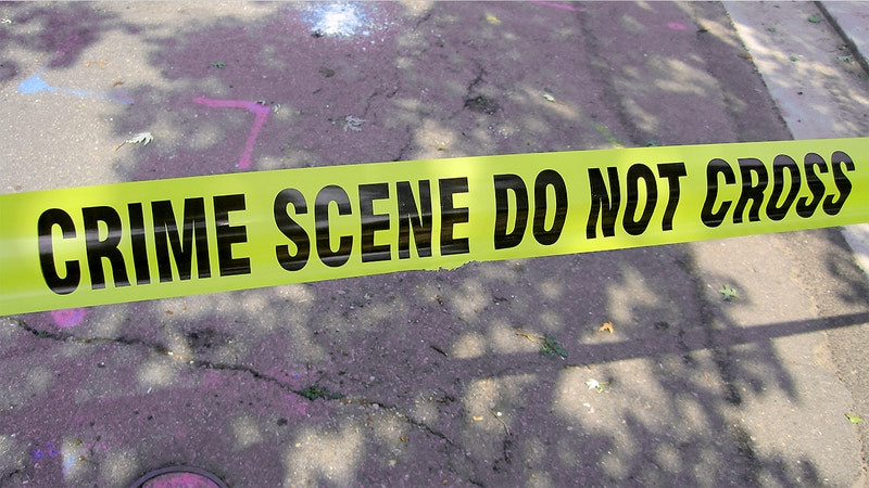 Hattiesburg police are investigating a Friday evening incident that saw multiple shots into a...
