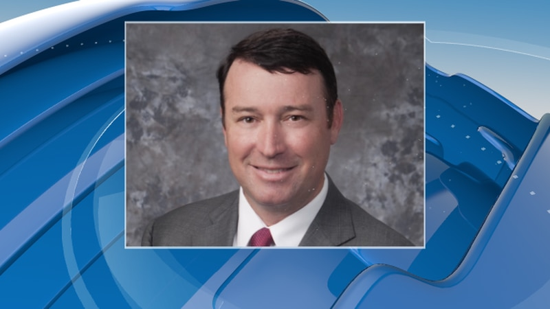 Sean Tindell has been on the job for over year as the commissioner of the Mississippi...