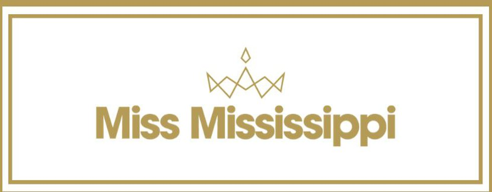 Many of the Miss Mississippi candidates say they will graduate with no college debt because of...