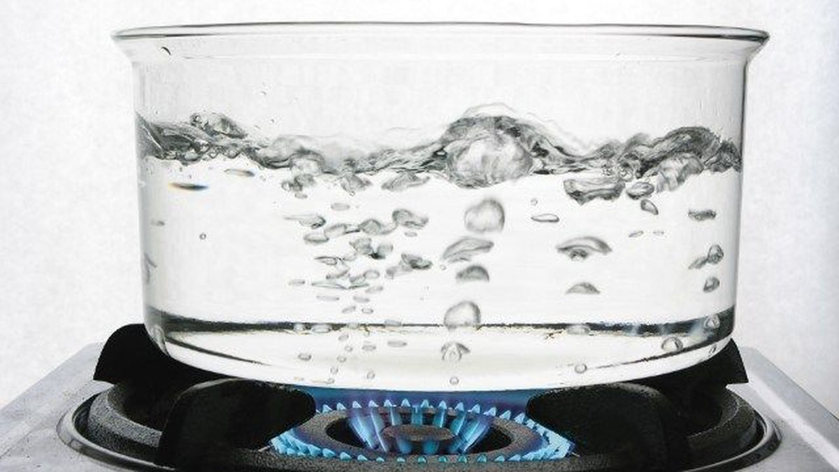 A boil water notice has been lifted for customers of the Rose Hill Water Association.