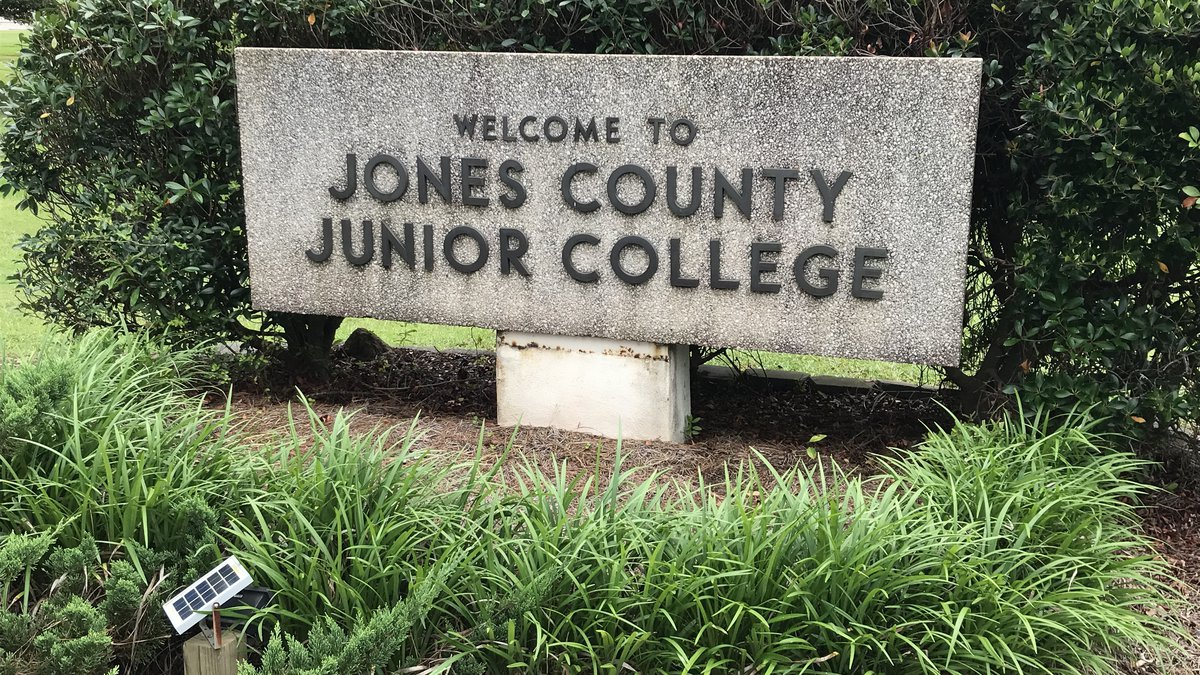 Jones College is seeking scholarship candidates for a new graduate nursing track at the...