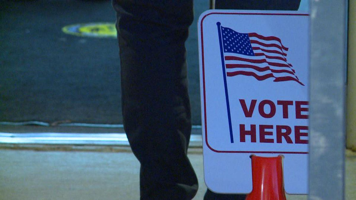 Mayoral elections in the Pine Belt slightly favored new faces in 13 contested races.