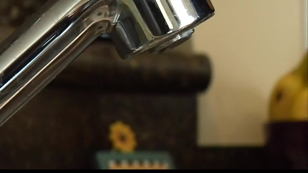 CFPUA pushes back plan to restrict water for customers with unpaid water bills