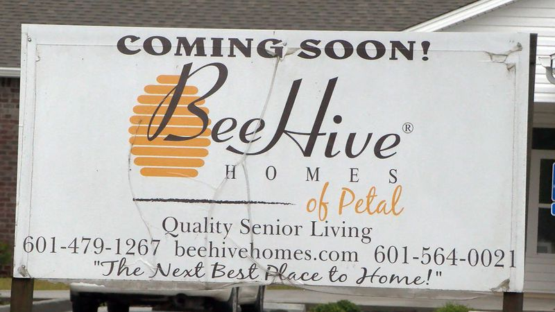 BeeHive Homes caters to the needs of those individuals who aren't quite ready for a nursing...