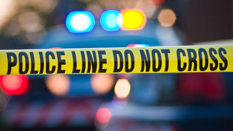 The Jones County Coroner's Office will be releasing the name of the deceased individual...
