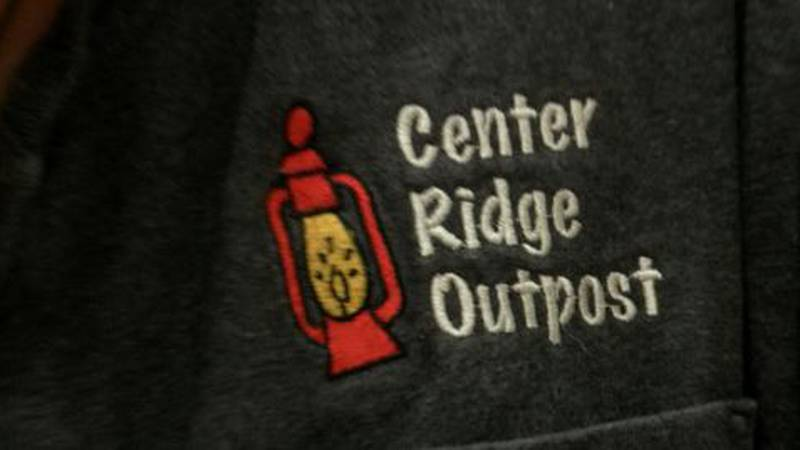 For 21 summers, through the Teaam Autism program, Center Ridge Outpost camp has been a home...