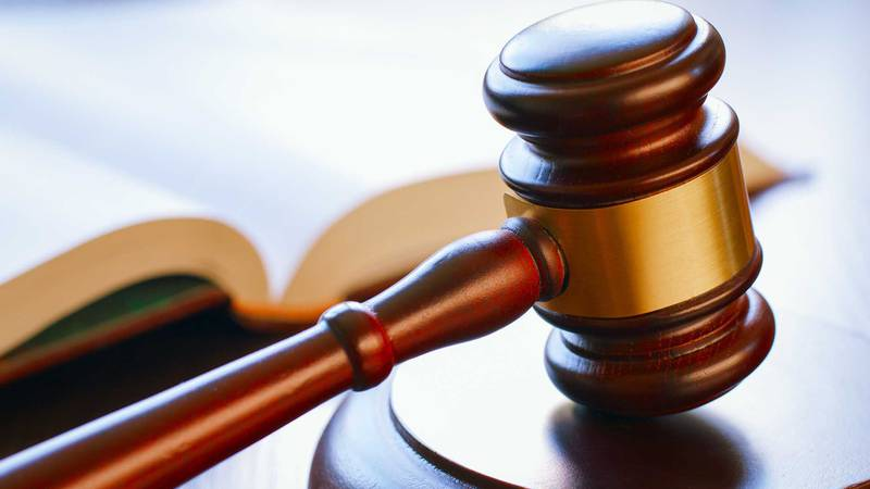 A Brooklyn Center woman has been sentenced to more than 21 years in prison for killing her...