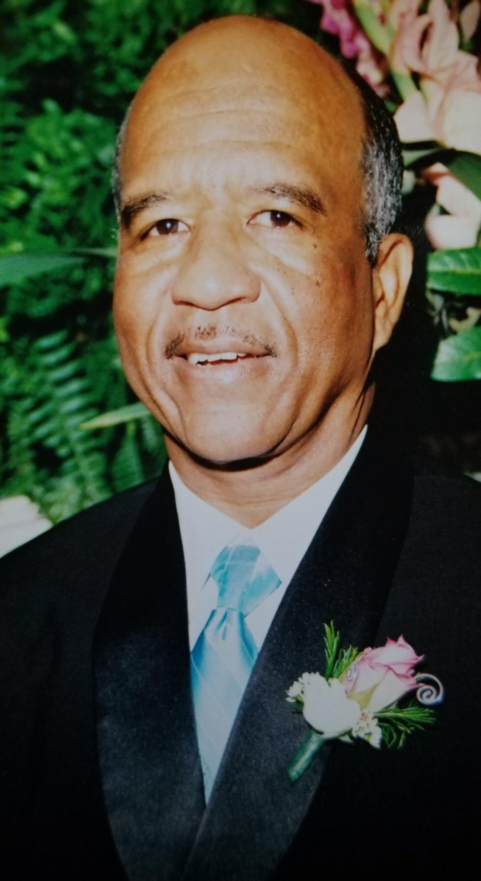 Larry Moffett, 63, was killed in a work-related accident at Howard Industries.