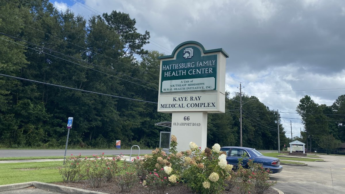 Local doctor warns of possible healthcare overload with flu season approaching amid COVID-19...