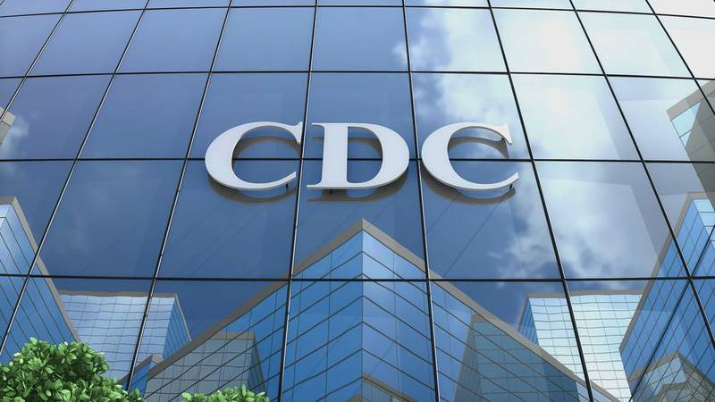 The Centers for Disease Control identified the bacteria strain that sickened four people,...