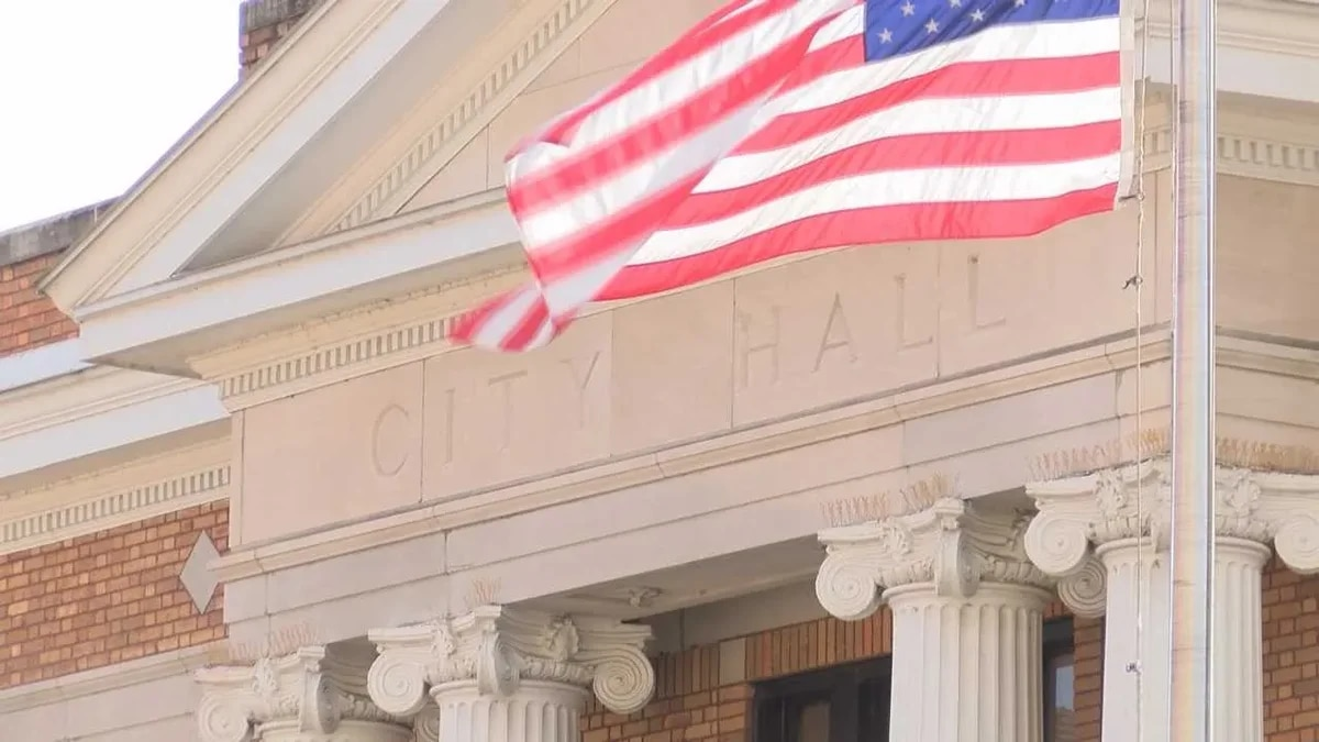 The City of Hattiesburg is expected to move ahead with plans to replace fire station No. 2....