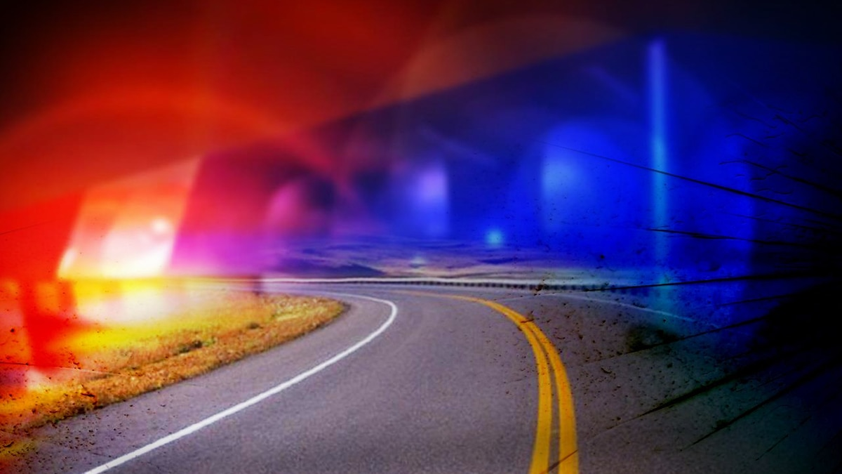 On Sunday, Sept 12, at approximately 10 a.m., MHP responded to a fatal crash on U.S. Highway 84...