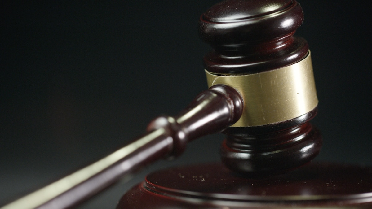 Another pharmacist pleads guilty in long-running, health-care swindle.