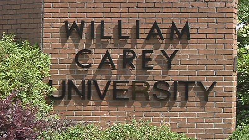 William Carey University decided to honor Hammond with an honorary doctorate degree. Hammond is...