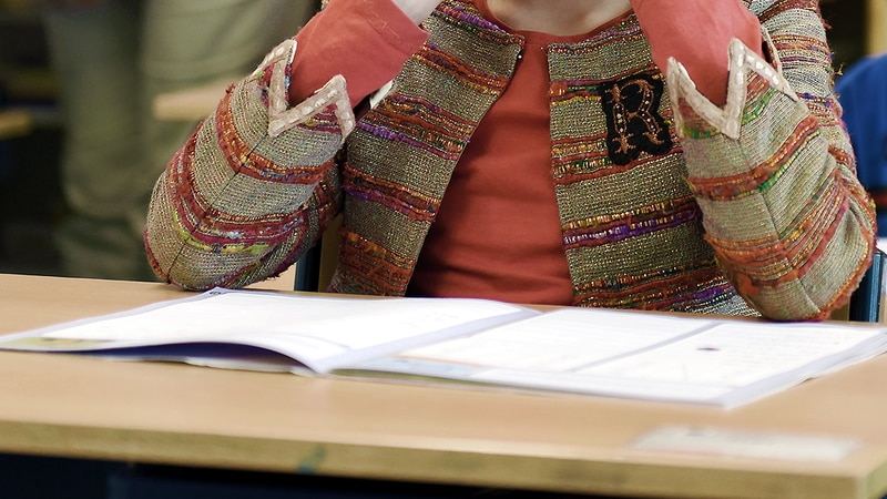 The Hardin County Schools Board of Education voted 4-1 on Aug. 12 to allow in-person...