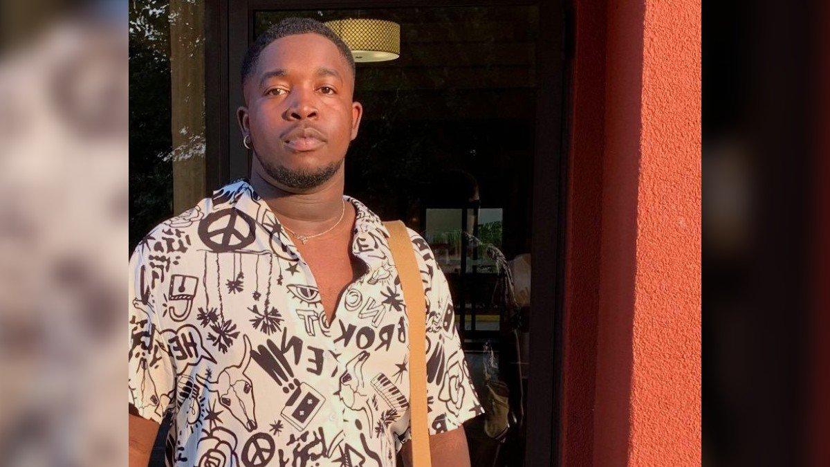 Jamareus Freeman, a senior at Delta State University, started the first gospel choir at his...