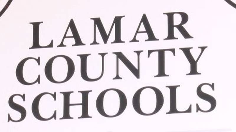 Voters in Lamar County chose Hensarling by a 68 percent vote.