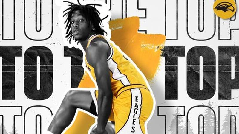 Season tickets for the 2021-22 season can be purchased by going online at...