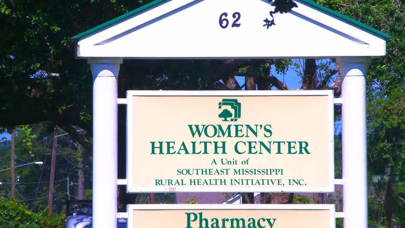 Meeting the needs for families living in the Pine Belt.