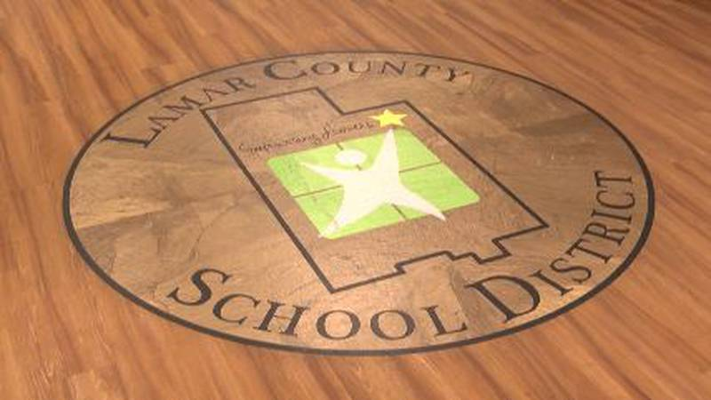 In less than two weeks, Lamar County residents will elect a new Lamar County School Board...