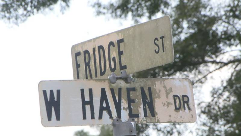 Apartment residents in Ellisville seek answers following eviction notice.