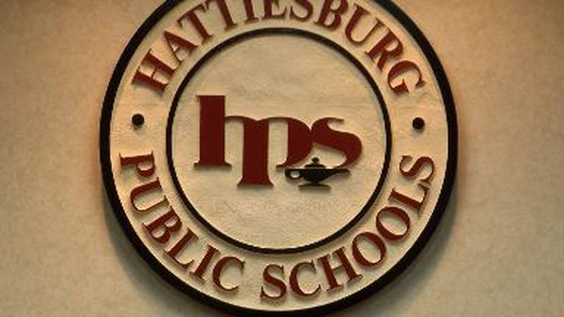 In a week and four days the Hattiesburg Public School District will open with kids in the...